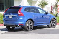 Picture of 2017 Volvo XC60 T6 R-Design AWD, exterior, gallery_worthy