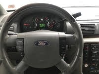 Picture of 2006 Ford Freestar Limited, interior, gallery_worthy