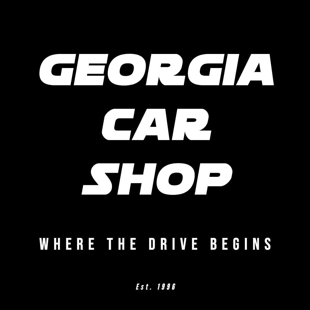 Marietta, GA: Read Consumer Reviews