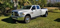 Picture of 2017 Ram 3500 Tradesman Crew Cab LB DRW 4WD, gallery_worthy