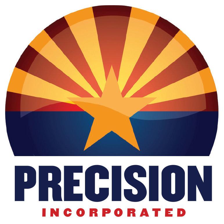 Precision Auto Sales Of Tucson