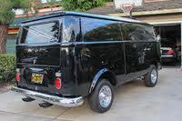 Picture of 1968 Volkswagen Type 2, exterior, gallery_worthy