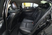 Picture of 2016 INFINITI Q50 2.0t AWD, interior, gallery_worthy