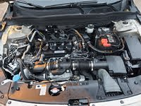 Picture of 2018 Honda Accord 1.5T EX FWD, engine, gallery_worthy