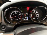 Picture of 2012 Mitsubishi Outlander Sport SE AWD, interior, gallery_worthy