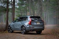 2020 Volvo XC90 T6 R-Design AWD, (c) Clifford Atiyeh for CarGurus, exterior, gallery_worthy