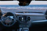 2020 Volvo XC90, (c) Clifford Atiyeh for CarGurus, gallery_worthy