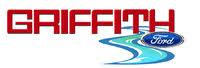 Griffith Ford San Marcos logo