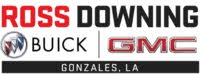 Ross Downing Gonzales logo