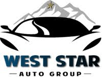 West Star Auto Group logo