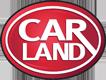 Car Land Inc logo
