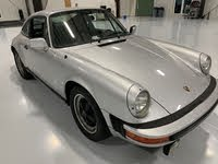 Picture of 1980 Porsche 911 SC, gallery_worthy