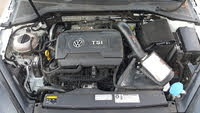 Picture of 2015 Volkswagen GTI 2.0T SE 4-Door FWD with Performance Package, engine, gallery_worthy