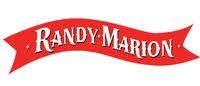 Randy Marion Chevrolet Buick Cadillac logo