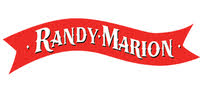 Randy Marion Subaru logo