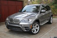 Picture of 2012 BMW X5 xDrive35i Sport Activity AWD, gallery_worthy
