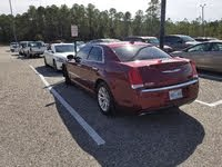 Picture of 2017 Chrysler 300 C RWD, exterior, gallery_worthy