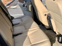 Picture of 2016 Land Rover LR4 HSE LUX AWD, interior, gallery_worthy