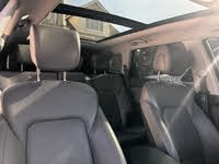 Picture of 2016 Hyundai Santa Fe SE FWD, interior, gallery_worthy