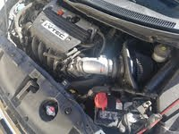 Picture of 2013 Honda Civic Si, engine, gallery_worthy