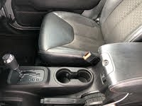 Picture of 2016 Jeep Wrangler Freedom, interior, gallery_worthy