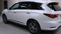 Picture of 2017 INFINITI QX60 AWD, exterior, gallery_worthy