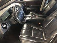 Picture of 2017 Jaguar XJ-Series XJ R-Sport RWD, interior, gallery_worthy