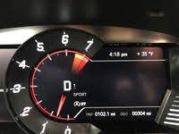 Picture of 2020 Toyota Supra Premium Launch Edition RWD, interior, gallery_worthy