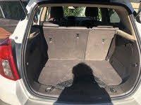 Picture of 2015 Buick Encore Premium FWD, interior, gallery_worthy