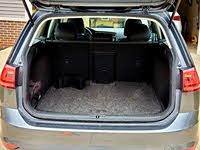 Picture of 2015 Volkswagen Golf SportWagen TDI SEL, interior, gallery_worthy
