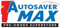 Autosaver Max logo