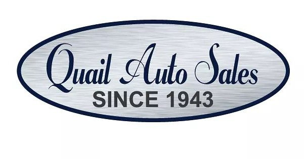 Dodge Dealers Albany Ny >> Quail Auto Sales - Albany, NY: Read Consumer reviews, Browse Used and New Cars for Sale
