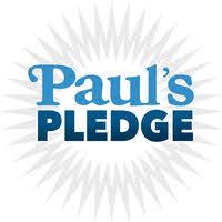 Paul Moak Automotive logo