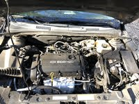 Picture of 2013 Chevrolet Cruze 1LT Sedan FWD, engine, gallery_worthy