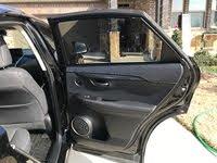 Picture of 2019 Lexus NX 300 FWD, interior, gallery_worthy