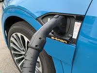 2019 Audi e-tron, exterior, gallery_worthy