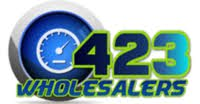 423 Wholesalers LLC logo