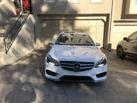 Picture of 2015 Mercedes-Benz E-Class E 350 Sedan RWD, exterior, gallery_worthy