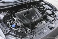 Picture of 2016 Mazda MAZDA6 i Sport, engine, gallery_worthy
