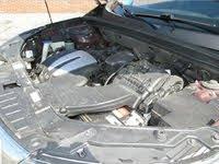 Picture of 2011 Kia Sorento EX V6 4WD, engine, gallery_worthy