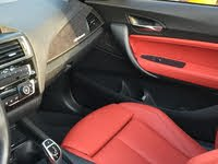 Picture of 2017 BMW 2 Series M240i Convertible RWD, interior, gallery_worthy