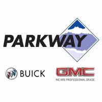 parkway cadillac buick gmc cars for sale valencia ca cargurus parkway cadillac buick gmc cars for