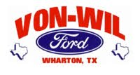Von Wil Ford Incorporated logo