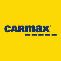 CarMax Centennial - Now offering Curbside Pickup and Home Delivery logo