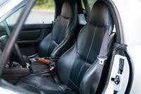 Picture of 2002 BMW Z3 M Roadster RWD, interior, gallery_worthy