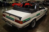 Picture of 1979 BMW 3 Series 320i, exterior, gallery_worthy