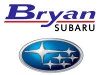 Bryan Subaru