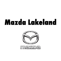 mazda lakeland cars for sale lakeland fl cargurus mazda lakeland cars for sale lakeland