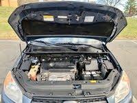 Picture of 2011 Toyota RAV4 Sport, engine, gallery_worthy