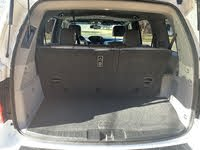 Picture of 2013 Honda Pilot EX-L with Nav, interior, gallery_worthy